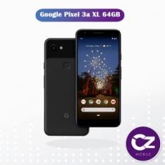 Google Pixel 3a XL 64GB