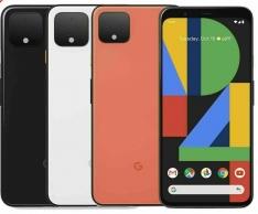 Googlpe Pixel 4 XL