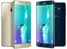 Samsung Galaxy S6 Edge+ 32GB