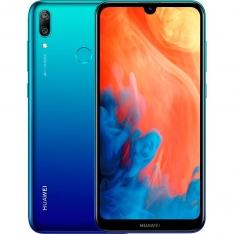 Huawei Y7+ 2019 DS