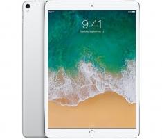 Apple iPad 7th Gen (2019) 32GB