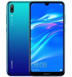 Huawei Y7 PRO 2019 DS