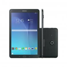 Samsung Galaxy TAB E 8.0 LTE