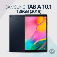 Samsung Galaxy Tab A 10.1 128GB 2019