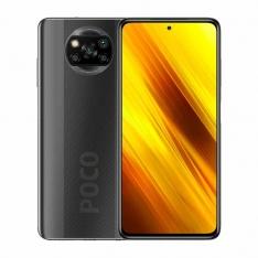 POCO X3 6GB 128GB